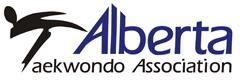 Alberta Taekwondo Association
