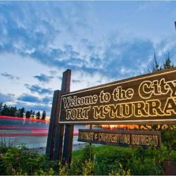 Fort_McMurray