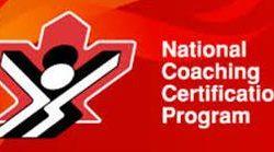 NCCP_logo