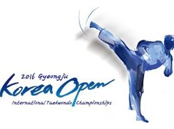 korean_open